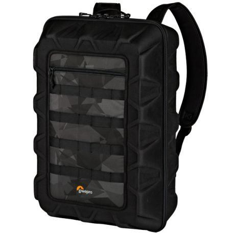 Lowepro DroneGuard CS400 Black