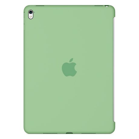 Apple Silicone Case for 9.7-inch iPad Pro Mint