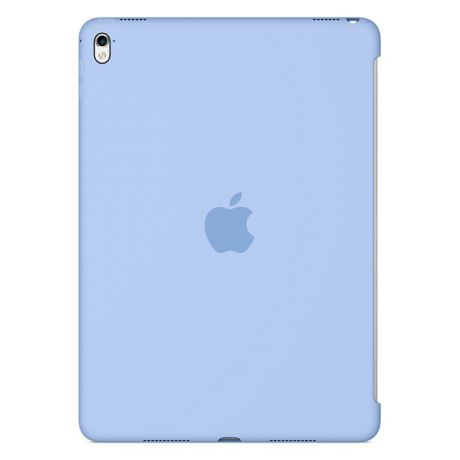 Apple Silicone Case for 9.7-inch iPad Pro Lilac