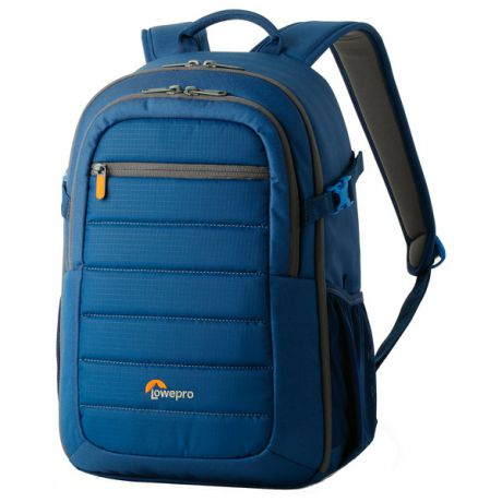 Lowepro Tahoe BP 150- Galaxy Blue/Bleu Galaxie