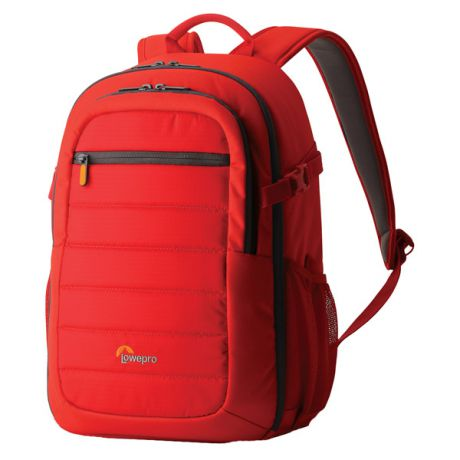 Lowepro Tahoe BP 150- Mineral Red/Mineral Rouge