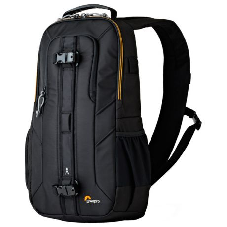 Lowepro Slingshot Edge 250  AW- Black/Noir