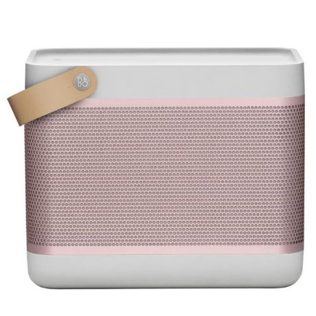 Bang & Olufsen BeoPlay Beolit 15 Shaded Rosa