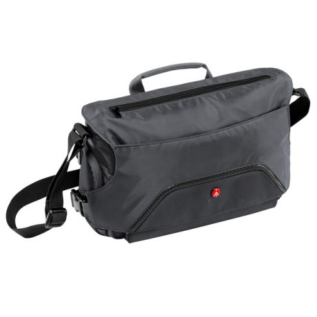 Manfrotto Advanced Pixi Messenger Gray (MB MA-MS-GY)