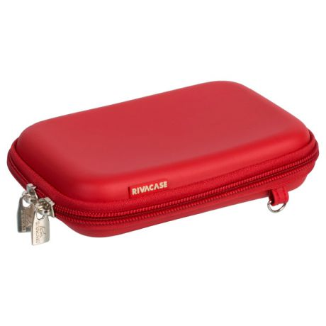 Riva 9101 Red