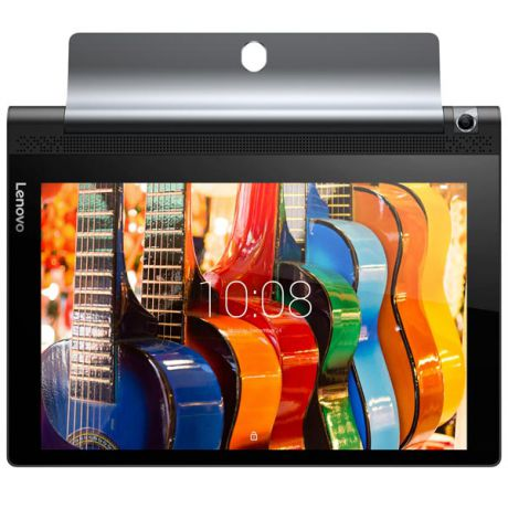 "Lenovo Yoga 3 10"" 16Gb LTE Black"