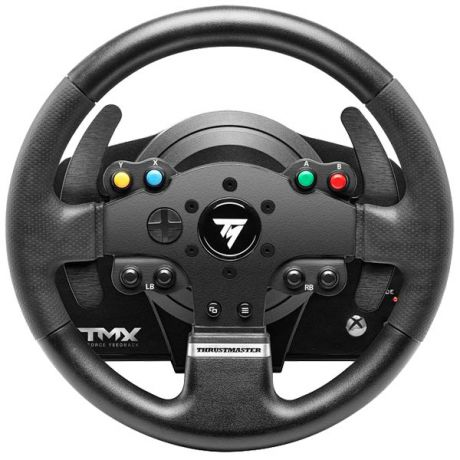 Thrustmaster Руль TMX Force Feedback (4460136)