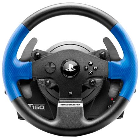 Thrustmaster Руль T150 Force Feedback (4160628)