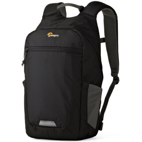 Lowepro Photo Hatchback BP 150 AW II Midnight Black/Grey
