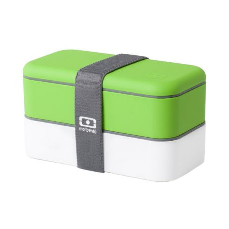 Monbento Original Green 1 л (1200 02 105)