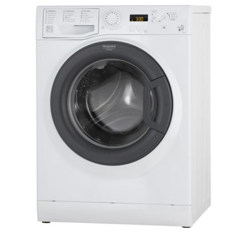Hotpoint-Ariston VMF 702 B