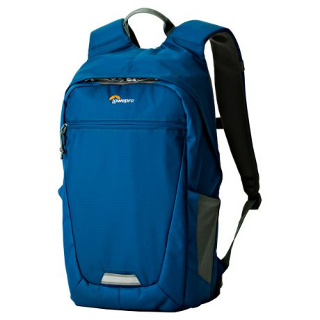 Lowepro Photo Hatchback BP 150 AW II Midnight Blue/Grey