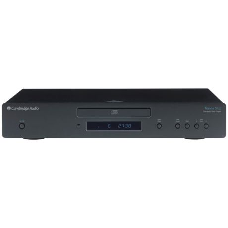 Cambridge Audio Topaz CD10-В