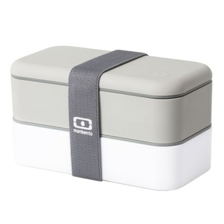 Monbento Original Grey 1 л (1200 02 110)