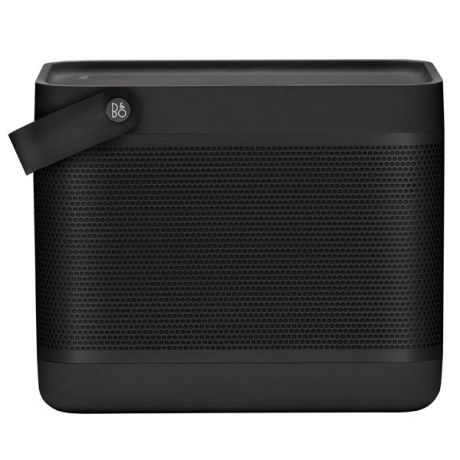 Bang & Olufsen BeoPlay Beolit 15 Black
