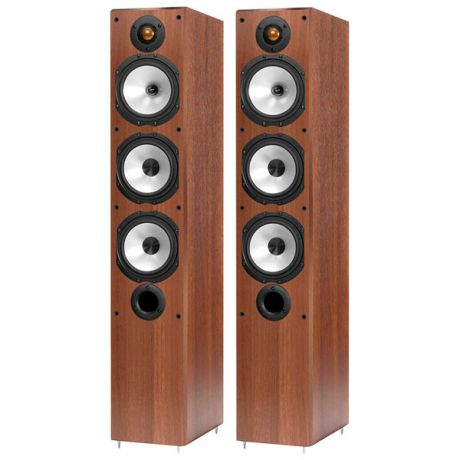 Monitor Audio Monitor MR6 Walnut