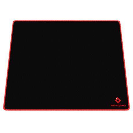 Red Square Mouse Mat L (RSQ-40003)