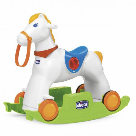 Chicco Rodeo Chicco (Чико)