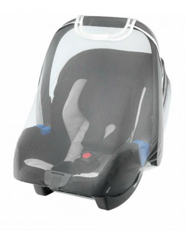 Recaro для автокресел Young profi plus/Privia