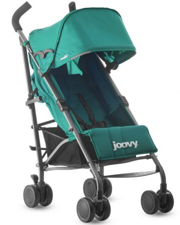 Joovy трость Groove Ultralight зеленая