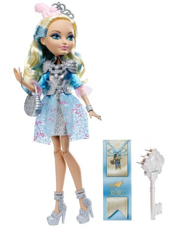 Ever After High Ever After High