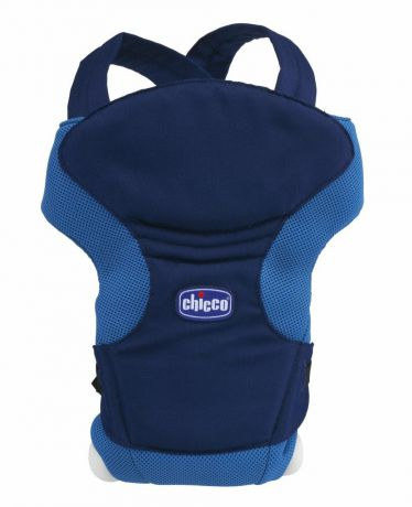 Chicco Go New Blue wave Chicco (Чико)