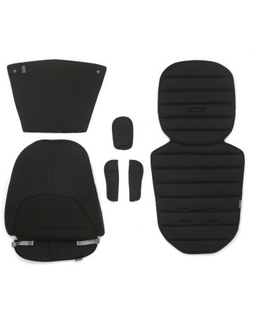 Britax Сolour Pack Black Thunder Britax (Бритакс)