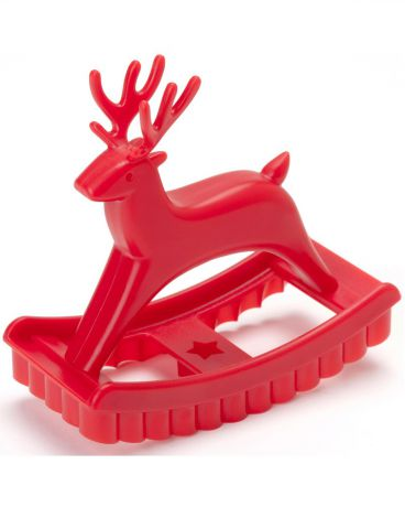 FineDesign Sweet deer