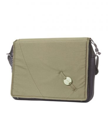 CasualPlay PX Bag green