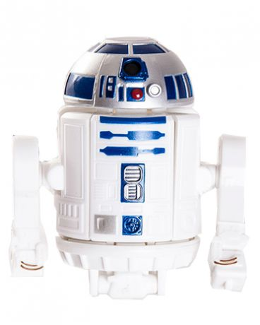 Bandai R2-D2 Star wars