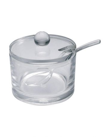 Balvi Sugar bowl