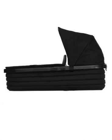 Seed для коляски Papilio Baby Carry Cot black