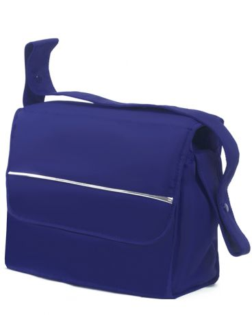 Esspero Bag navy