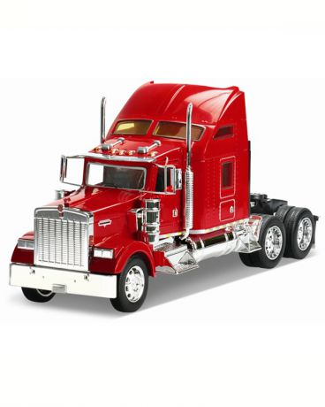 Welly Kenworth W900 1:32