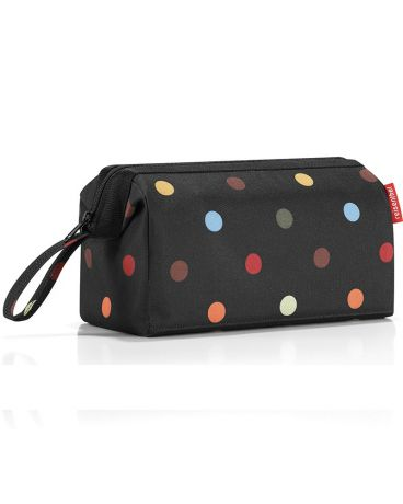 FineDesign Travelcosmetic dots