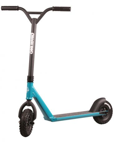Razor Внедорожный Phase Two Dirt Scoot