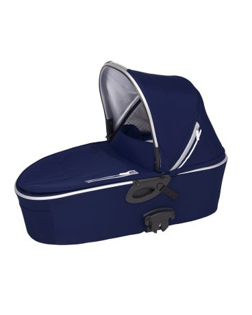 X-Lander X-Pram Outdoor deep blue