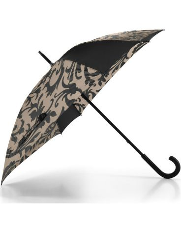 Reisenthel Umbrella baroque taupe