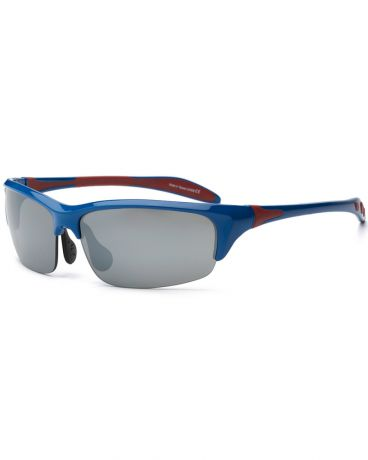 Real Kids Shades для подростков Blade Royal/Red