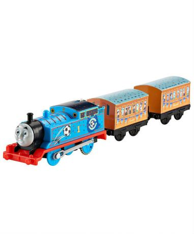 Mattel Новые герои Red vs. Blue Thomas