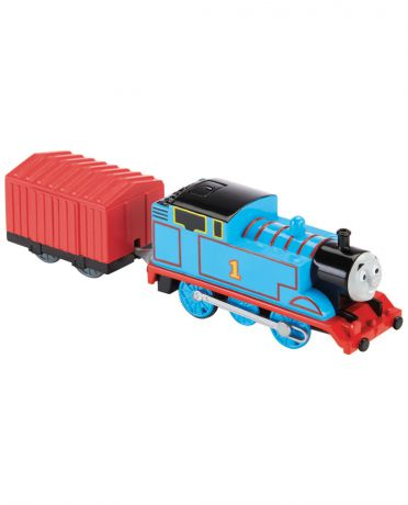 Mattel Томас Thomas and Friends