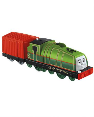 Mattel Gator Thomas and Friends