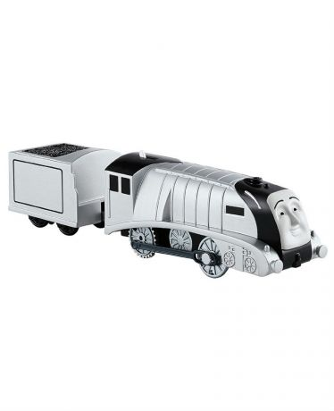 Mattel Spenser Thomas and Friends