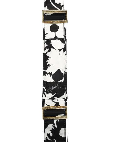 Ju Ju Be Messenger Strap legacy the imperial princess