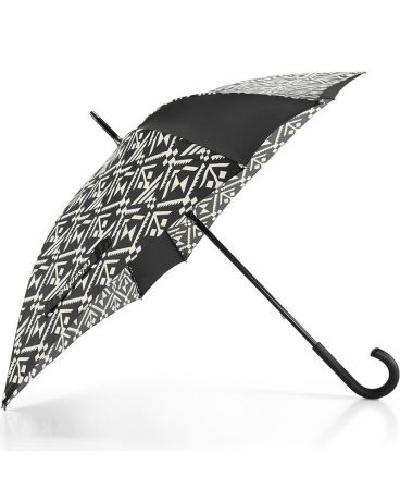 Reisenthel Umbrella hopi