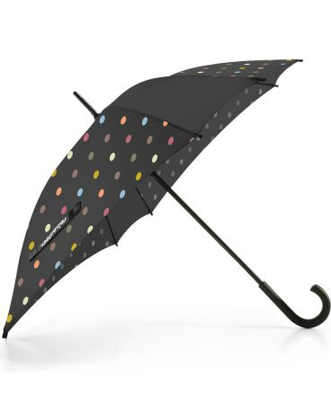 Reisenthel Umbrella dots