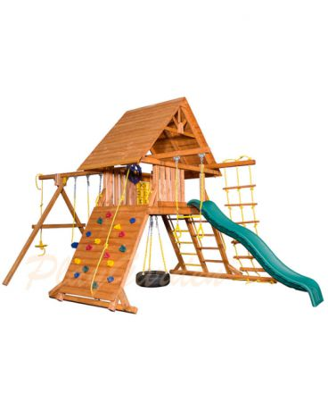Playgarden Original Castle