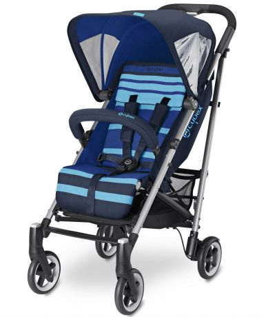 Cybex Трость Callisto Royal Blue