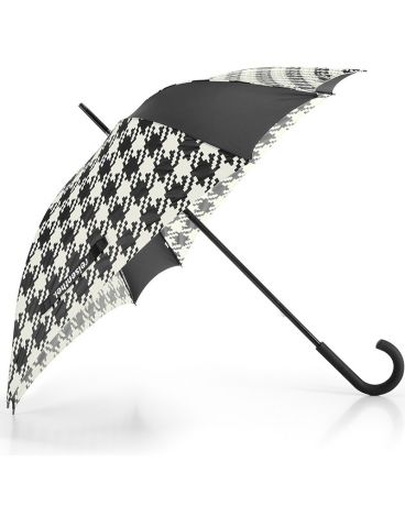 Reisenthel Umbrella fifties black