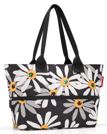 Reisenthel Shopper E1 margarite